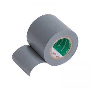 Orcontape PVC Tape grijs